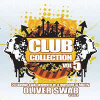 clubcollection5