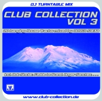 club_collection_vol3