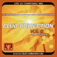 clubcollection2