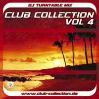 clubcollection4